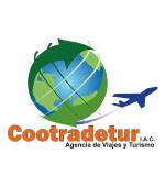 logo-cootradetur
