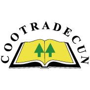 Logo-footer-cootradecun