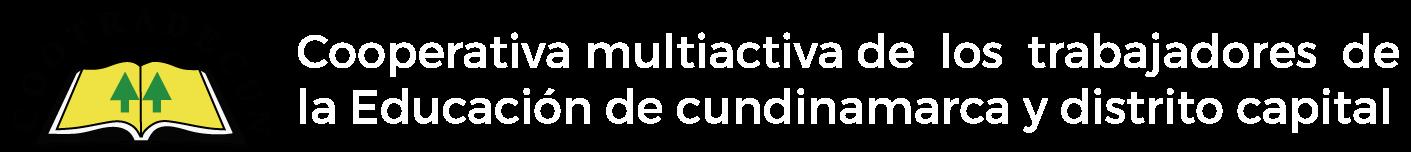 logo-cootradecun