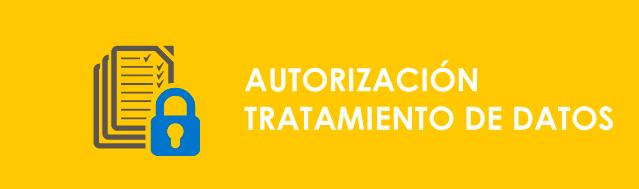 TRATAMIENTO-DE-DATOS2