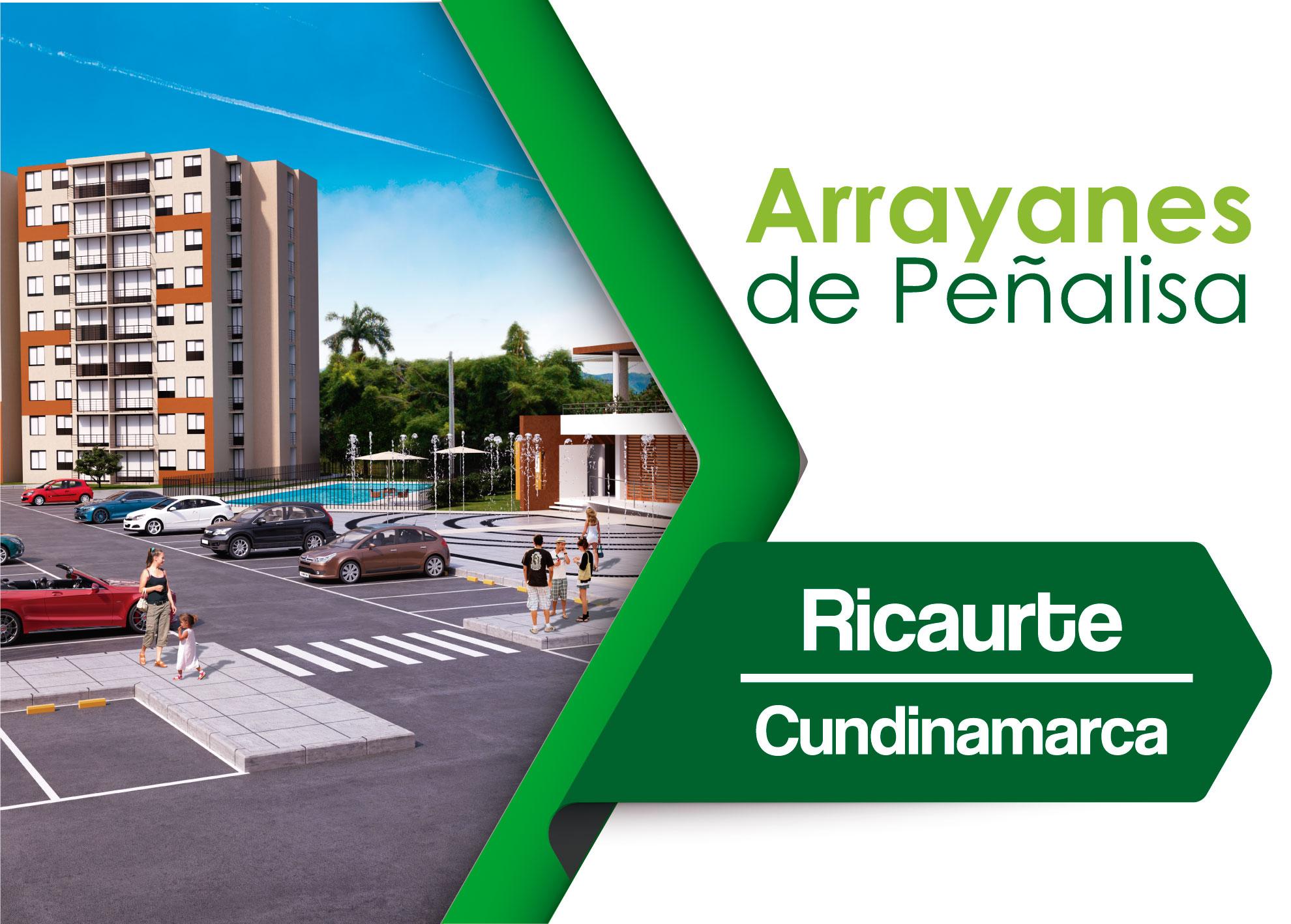 ARRAYANES-DE-PEÑALISA