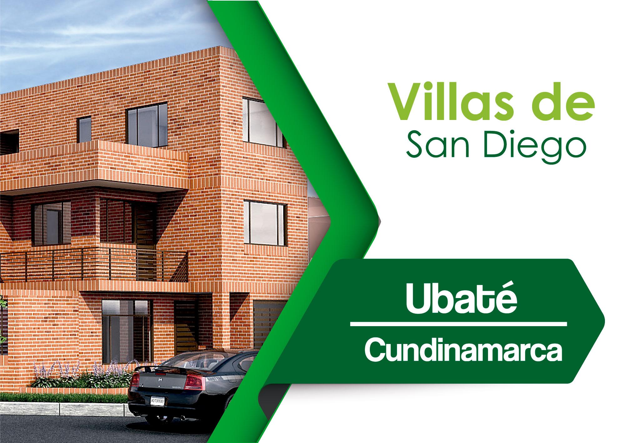 villas-de-san-diego
