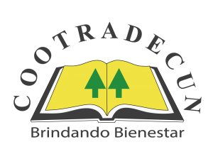 Logo_Cootradecun-retina